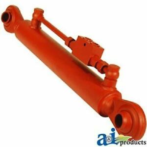 Vfm3005 Kubota Hydraulic Top Link Assembly