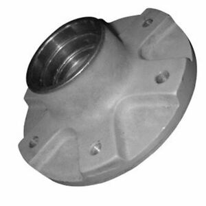 70263039 Allis Chalmers Front Wheel Hub For Models 6060 6070