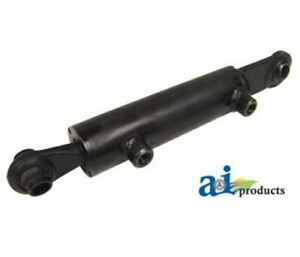 Tlh001 Universal Hydraulic Top Link Cylinder cat I 2 Bore