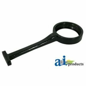 87317702 Case Ih Ford New Holland Combine Shaker Shoe Drive Arm Fits Many Models