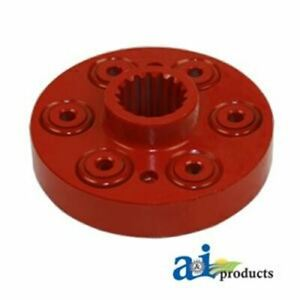 1345307c1 Case Ih Combine Rotor Drive Coupling