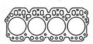 74007790 Gleaner Head Gasket Model F