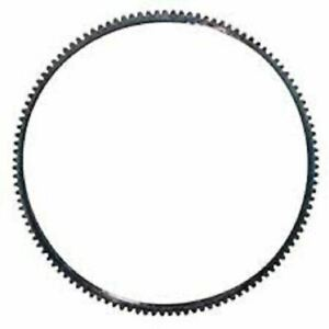 731008m1 Massey Ferguson Landini Flywheel Ring Gear Fits Many Models