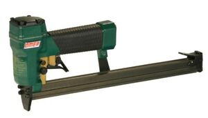 Omer 80 16 Clv Automatic Long Magazine Stapler For Bea 80 Series Senco At