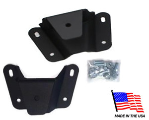 Ford F150 F100 1973 1996 2 Drop Kit Leveling Lowering Hangers