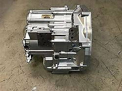 Honda Accord 1998 2002 2 3l Remanufactured Automatic Transmission