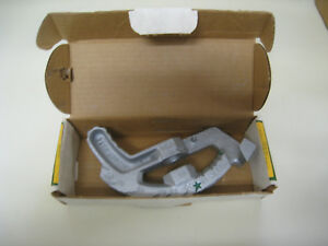 Greenlee 8840 Site Rite Ii Malleable Iron Hand Bender For 1 2 emt Free Shipping