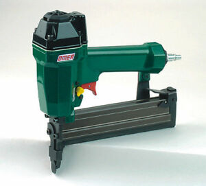 Omer M2 38 B 16 Gauge 7 16 Crown Stapler For Senco N Bea 155 Prebena L Jk 783