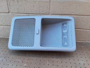 2003 2008 Honda Element 2 4l Center Console Interior Dome Light Trim Cover Oem