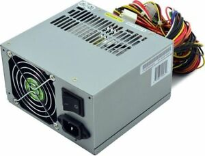 New Nortel Avaya Bcm 450 Bcm 400 Bcm 200 Replacement Power Supply Ntab3423e5