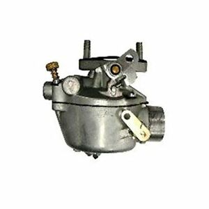 All States Ag Parts Carburetor Massey Ferguson 202 2135 F40 35 204 150 To35 135