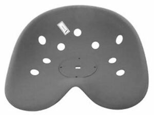 Universal Tractor Bucket pan Seat Universal Mounting For Most