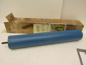 New Boiler Feed Pump Filter Canister 50132531 2838th