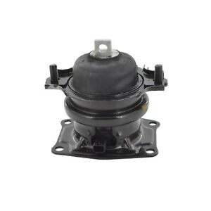 Engine Motor Mount For Honda Odyssey Rear 3 5 L