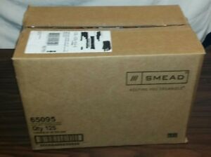 125 Smead 100 Recycled Hanging Box Bottom File Folder 65095 Legal 8 5 X 14