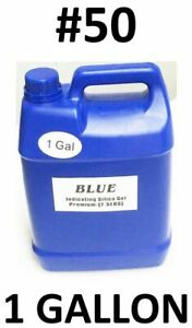 1 Gallon 7 5 Lbs Premium Blue Indicating Silica Gel Desiccant Beads