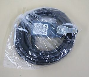 Biesse Microswitch Lever Limit Switch With Roller 2104a0078