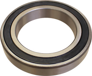 Am6015ll Throw out Bearing For Allis Chalmers 6080 7505u 7506u 8006u Tractors