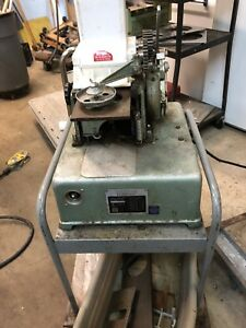 Hollymatic Super 54 Patty Forming Machine Parts Only