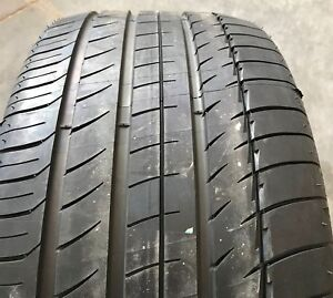 New Tire 285 30 18 Michelin Pilot Sport Ps2 92y P285 30r18 Old Stock Cw