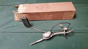 Nos Gm 1959 60 Oldsmobile 88 98 Fuel Gas Tank Sending Unit 5640231