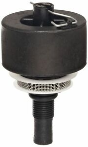 Parker Sa602md Internal Auto Drain For F602 Series Filter 30 To 175 Psi