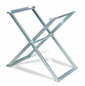 Mk Diamond 168244 Folding Saw Stand Without Casters For Mk 101 151991