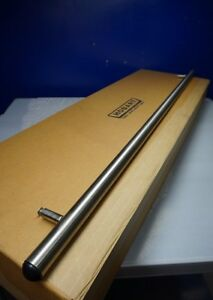 One New Hobart Handle Assy Kit For Hr7e Retail 146 06 Each