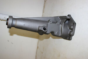 1964 66 Ford Galaxie Toploader 4 Speed Tailhousing