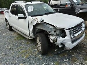 Carrier Rear Axle 373 Ratio Fits 06 07 Explorer 273243