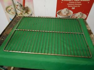 Blodgett Oven Rack Fits Full Size Blodgett Convection Ovens