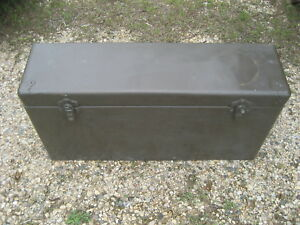 1928 1929 1930 1931 Ford Model A Chevrolet Oldsmobile Pontiac Chrysler Trunk