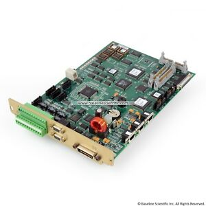 Fully Tested Waters 2695 Mainboard With 100 day Warranty