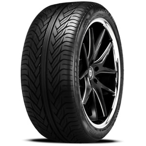 275 30 24 1 New Tire Lexani Lx Thirty 275 30 24