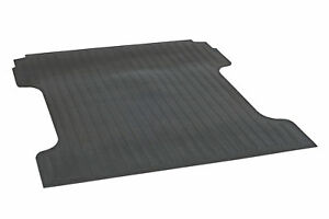 Dee Zee bed Mat For 94 11 Ford Ranger 94 10 Mazda B2300 98 01 B2500 dz86718
