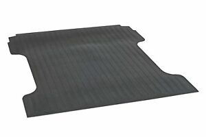 Dee Zee Bed Mat For 2015 2018 Ford F 150 Pickup dz87006