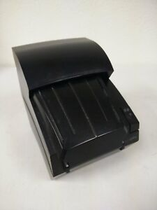 Nanoptix Thermal Point Of Sale Receipt Printer Spill proof Cuts