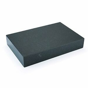 Granite Surface Plate 12 X 18 X 3 A Grade