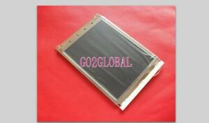 New Sp24v01l0alzz Display Lcd Screen Control 90 Days Warranty