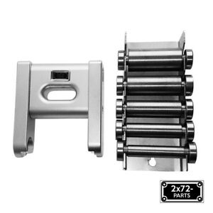 2x72 Belt Grinder Small Wheel Attachment With Holder Rack For Knife Grinders