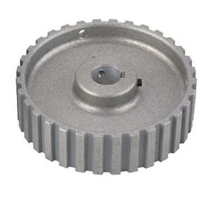 Gilmer Oil Pump Drive Pulley 28 Tooth