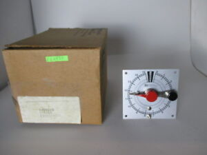 Industrial Timer Itc H 15sec New