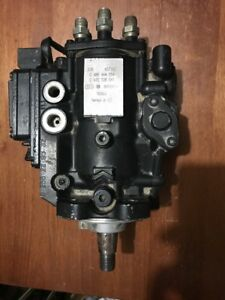 2005 Bosch Cummins 5 9 Diesel Injection Pump