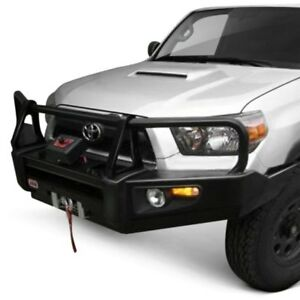 Arb Deluxe Bar For 10 13 Toyota 4runner High Quality 3421520