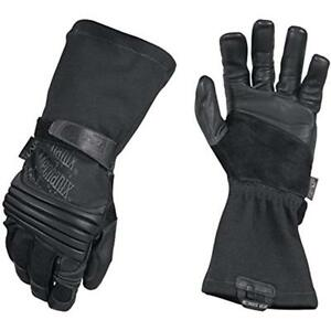 Safety Work Gloves Mechanix Wear Tactical Specialty Azimuth Flame Resistant