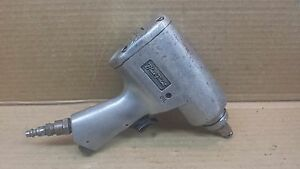 Blue Point At 500 1 2 Air Impact Wrench Free Shippinng