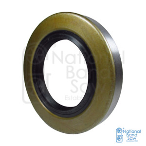 Butcher Boy Grinder Seal For The Gear Box Large For Models 100 42 100 52