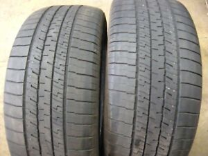 2 225 45 18 91v Goodyear Eagle Rs A Tires 5 5 5 32 1df 2411