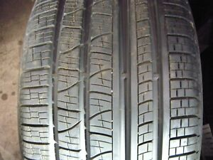 1 275 45 20 110v Pirelli Scorpion Verde Vol Tire 9 32 1d15 2516