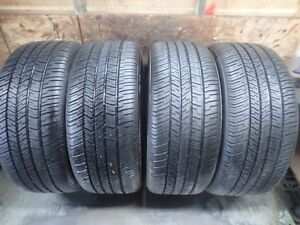 4 235 50 18 99w Goodyear Eagle Rs A Tires 9 10 32 1117